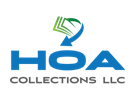 HOA Collections LLC